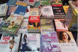 online bookstores in nigeria