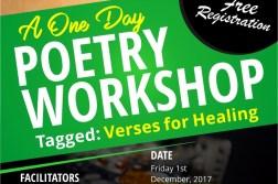 nantygreens poetry workshop