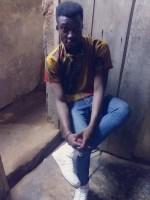 Olukunle Adeyemo