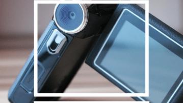 Selfie nantygreens