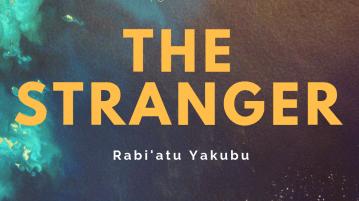 The stranger nantygreens