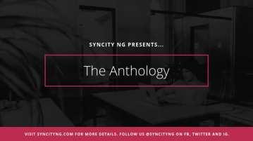 Syncity NG Anthology