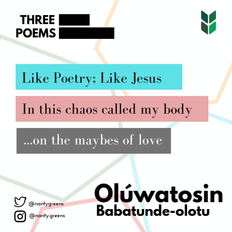tosin-three-poems-header