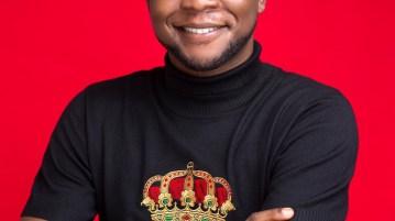 Kolawole Samuel Adebayo