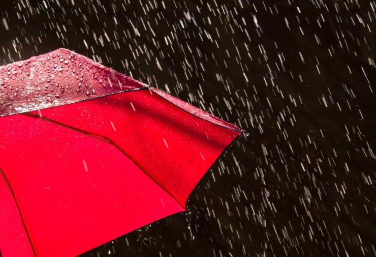 love rain - nantygreens