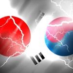 韓国次期大統領を予想2017!反日候補者による日本への影響はある!?