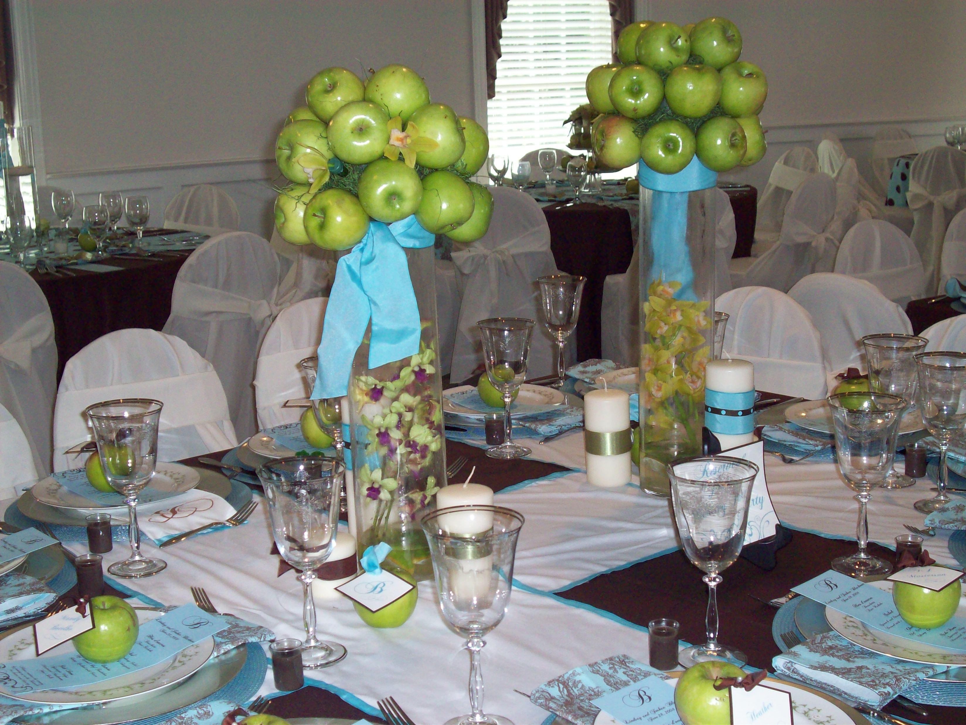 Bardstown wedding 008