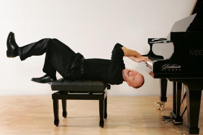 jon_upside_down_kick