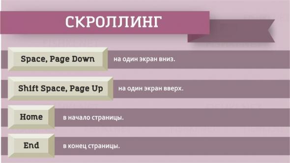 d45301c7aedc28d764faa210682_prev