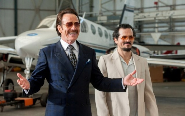 9467015-650-1463497773-TheInfiltrator2