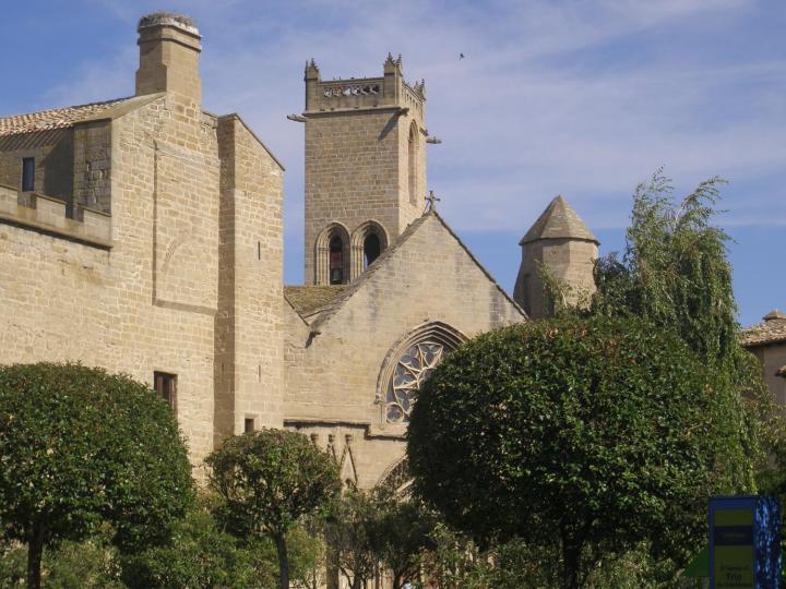 Spain_Castle_08