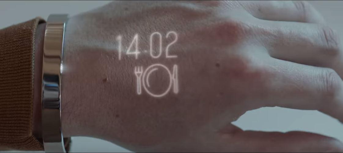"""Каким будет """"Биг Мак"""" в 2068 году?"""