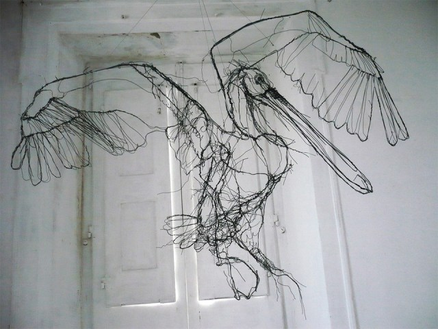 wire-animal-sculptures-6