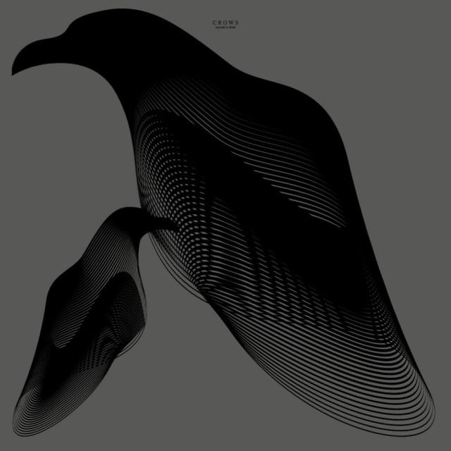 Animals-in-Moir-4