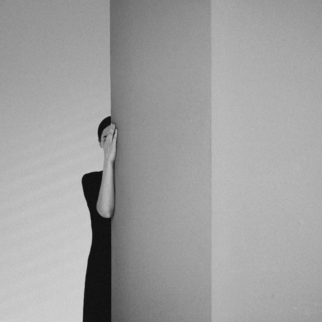 surrealist-self-portraits-9
