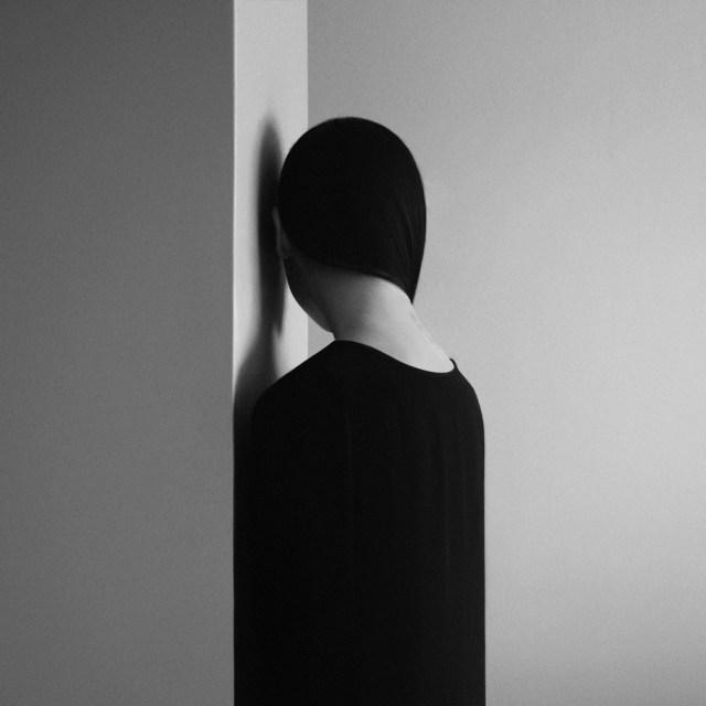 surrealist-self-portraits-3