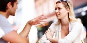 Как понравиться другому человеку? Просто следуйте этим 6-ти советам