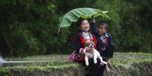 Это не Вьетнам, это сказка какая-то!