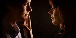 Ошибки, мешающие налаживать отношения друг с другом