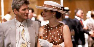 Почему самые востребованные голливудские актрисы больше не снимаются в романтических комедиях