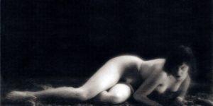 Пикториализм - искусство фотоживописи