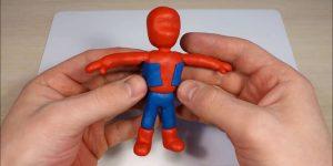Я вылеплю из тебя супермена, или Феномен Микеланджело
