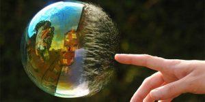 25 фотографий параллельного мира