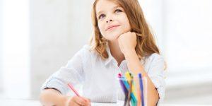 Что дети спрашивают у Бога. Неожиданно и забавно
