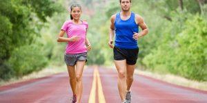 10 причин, по которым бы стоило каждый день выделять время на пробежку