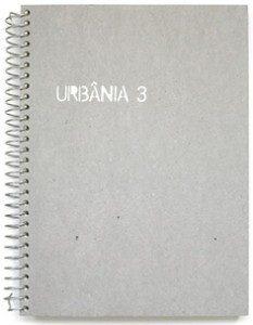 capa-urbania3-233x300