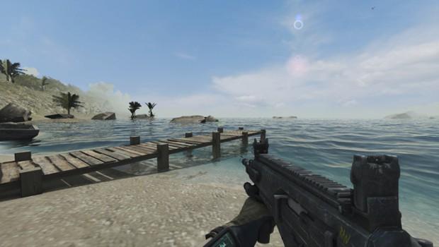 nao-click-combat-arms-02
