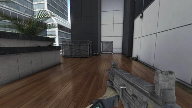 nao-click-combat-arms-06