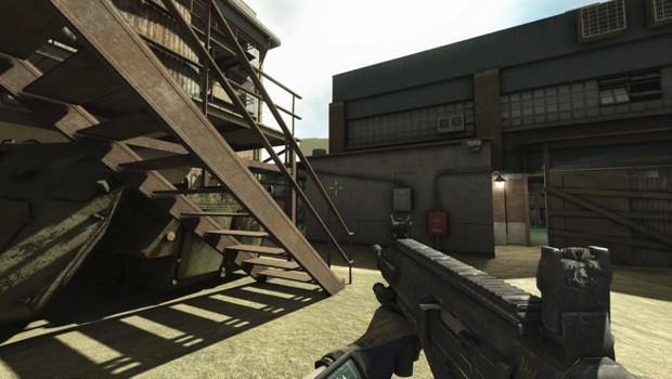 nao-click-combat-arms-07