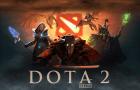 Dota 2: Valve anuncia data do The International 2017.