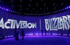 Blizzard: Empresa adverte investidores que corte de funcionários pode trazer problemas nos negócios.