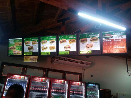 preco_comida_parque_iguazu_cataratas_argentina2