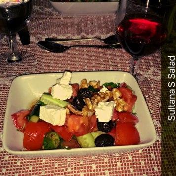 sultanas_salad_turquia_show