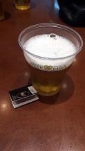 cervejaria_baden_baden_degustacao_campos_do_jordao_03