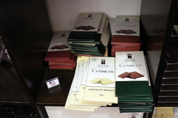 fabrica_de_chocolates_araucaria_campos_do_jordao_preco_barra_de_chocolate