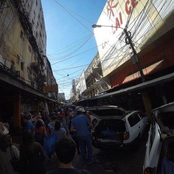 foz_do_iguacu_paraguai_ciudad_del_este_compras_lojas_05