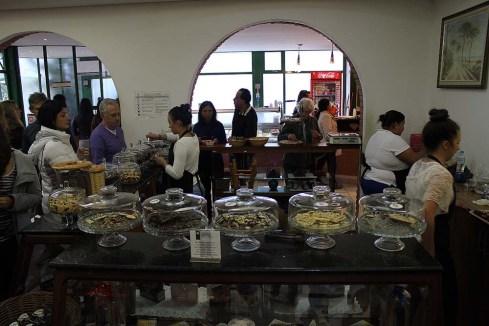 loja_fabrica_de_chocolates_araucaria_campos_do_jordao_01