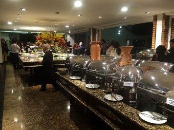 rafain_churrascaria_jantar_buffet_foz_do_iguacu_parana