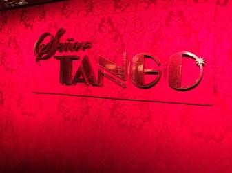 buenos_aires_senor_tango_logo