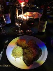 buenos_aires_senor_tango_prato_principal_comida