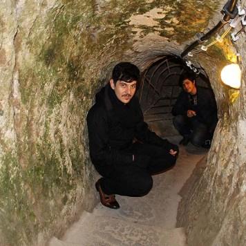 capadocia_tour_turquia_cidade_subterranea