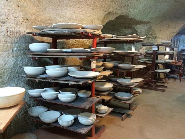 ceramica_capadocia_kapadokya_turquia
