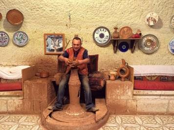 ceramica_capadocia_kapadokya_turquia_artesanato
