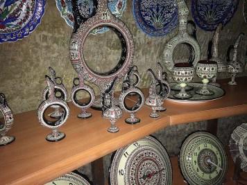 ceramica_capadocia_kapadokya_turquia_neon