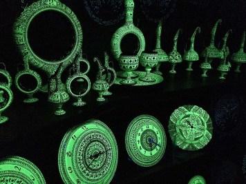 ceramica_capadocia_kapadokya_turquia_neon_caro