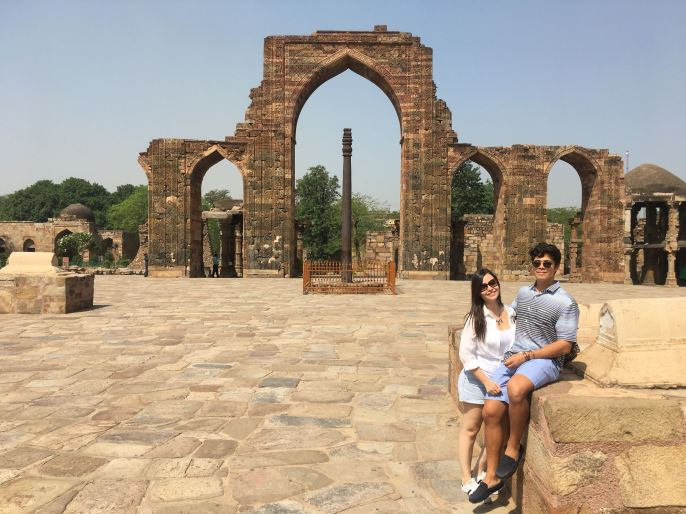 qtub-minar-nova-delhi-india-nao-e-caro-viajar-3